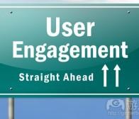 分享保证用户沉浸感的8个步骤