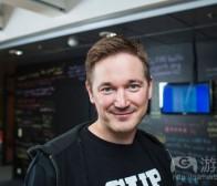 Ilkka Paananen谈Supercell的全球性战略(上)