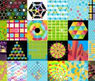分享以Grids插件在30天做出30款游戏的经历