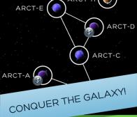 举例阐述手机游戏中的手势设计要求