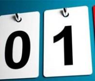 阐述定义2013年游戏行业的5大趋势