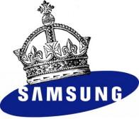 三星在欧举办智能手机与网络电视应用挑战赛