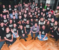 Supercell:芬兰小团队崛起的行业神话
