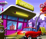 HandyGames免费游戏Ovi Store下载量达100万次