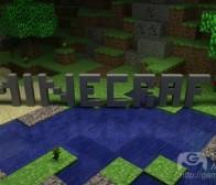 独立游戏《Minecraft》是怎样炼成的