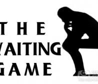 开发者回顾等待游戏发行合作的过程