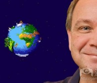 阐述《文明》之父Sid Meier的游戏人生