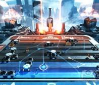 独立开发者应对beta游戏测试反馈的建议