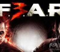 以《极度恐慌3》为例分析游戏中的低级别系统
