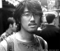阐述Michael Chang在游戏行业中的发展经历