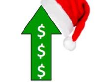 分析引起圣诞假期付费下载热潮的原因