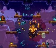 Rami Ismail回顾2013年独立游戏的发展与变化