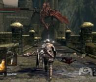 评《暗黑之魂》游戏设计及时间管理的问题