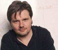 FarmVille开发者Mark Skaggs谈论电脑游戏未来发展