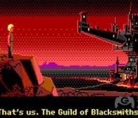 LucasArts冒险游戏为何能够成为经典?(2)