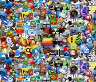 每日观察:关注App Store销售额及向开发者支付收益(1.8)