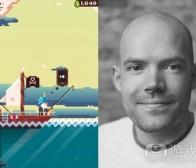 独立开发者列举2013年最值得推崇的游戏