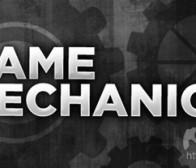设计师应注意的游戏机制与节奏问题