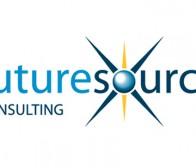 Futuresource报告:2014年手机游戏营收或达100亿美元