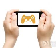 每日观察:关注手机和网络游戏市场规模(1.16)