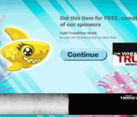WildTangent在CrowdStar社交游戏植入内置广告