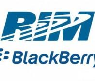 pocketgamer消息:分析师称RIM或成微软下一收购对象