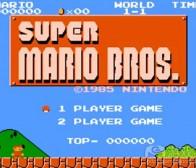 有关电子游戏怀旧感的心理分析