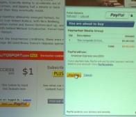 InsideSocialGames:PayPal发布新款虚拟货币支付系统