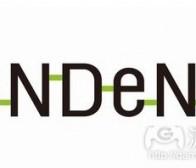每日观察:关注DeNA与Namco Bandai关闭合资企业(1.22)
