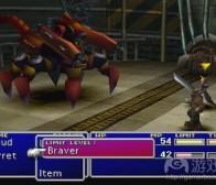 探讨电子游戏boss设计的5个注意要点