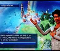 分析2009年时期的游戏设计宽度