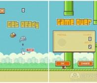 分析《Flappy Bird》的日常收益瓶颈