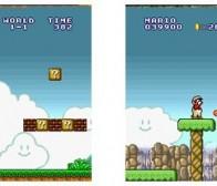 介绍电子游戏设计史之复合时代(2)