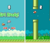 每日观察:关注《Flappy Bird》下线及AR游戏市场(2.10)