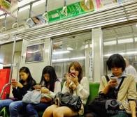 分享西方手机游戏在日本盈利的秘诀