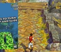 每日观察:关注《Temple Run》系列下载量突破5亿次(2.15)
