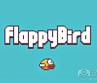 """分析《Flappy Bird》等游戏设计的""""流""""科学"""