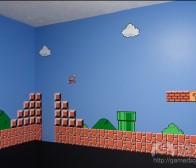 分享8位电子游戏对设计和用户体验的启发