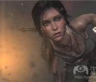 关于玩家使用异性虚拟角色的研究(2)