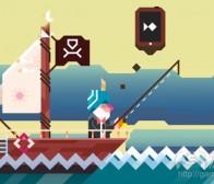 摘选Dice Summit对电子游戏设计的最佳评论
