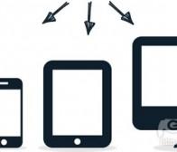 每日观察:关注AppsWorld总结手机游戏未来趋势(2.21)