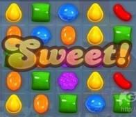 """每日观察:关注King放弃""""candy""""美国商标注册(2.26)"""