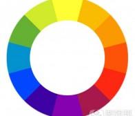 阐述游戏关卡设计中的色彩理论