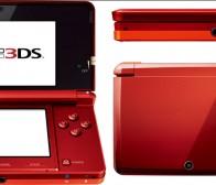 《华尔街日报》消息:任天堂3DS系统将融入社交功能