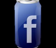 techcrunch消息称facebook11月中旬将推出新的游戏平台