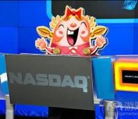 每日观察:关注King IPO计划及估值等消息(3.13)