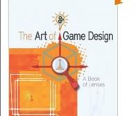 列举游戏行业新手可参考的6大设计资源