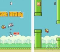 从《Flappy Bird》吸取宝贵的经验教训