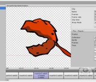 分享将游戏从Flash移植到Unity的5个体会