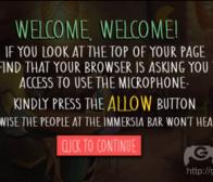 开发者分享游戏新手教程及UI设计教训